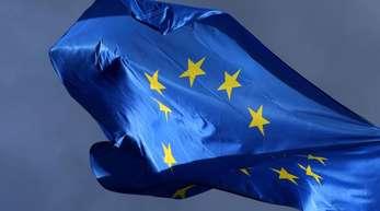 Die Staats- und Regierungschefs der EU kommen in Brüssel zu einem Gipfel zusammen.