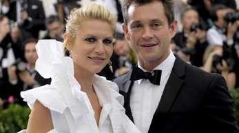 Claire Danes und Hugh Dancy haben sich unbedingt noch ein zweites Kind gewünscht.
