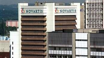 Novartis will sich künftig stärker auf das Arzneimittelgeschäft konzentrieren.