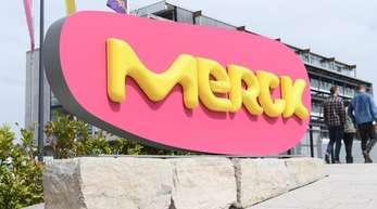 Das Darmstädter Dax-Unternehmen Merck veräußert seine Sparte mit rezeptfreien Arzneien an den US-Konsumgüterriesen Procter & Gamble. Arne Dedert