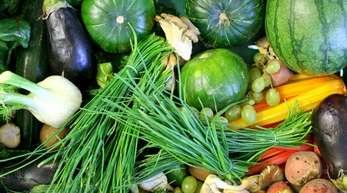 Die Produktion von Öko-Lebensmitteln ist in der Europäischen Union in den vergangenen Jahren stetig gestiegen.
