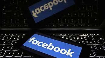 Bisher war ein Facebook-Ableger in Irland für das gesamte Geschäft außerhalb der USA zuständig.