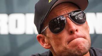Die jetzt erzielte Einigung beendet das letzte Verfahren, das gegen Armstrong anhängig war.