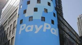 Durch den Zukauf rückt Paypal in das Geschäft in Deutschland und acht weiteren europäischen Ländern sowie Brasilien und Mexiko ein.