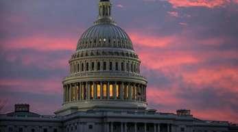 Nach dem Senat hat nun auch das US-Repräsentantenhaus für eine Rücknahme wesentlicher Teile des «Dodd-Frank»-Gesetzes gestimmt.