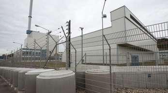 2011 beschlossen Union und FDP den Atomausstieg bis 2022. Das führte zur Stilllegung von acht Atomkraftwerken.