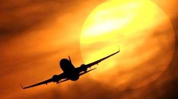 Die Pilotengewerkschaft Vereinigung Cockpit fordert, dass die Politik die Interessen der Unternehmen und der Beschäftigten im Luftverkehr besser ausgleicht.