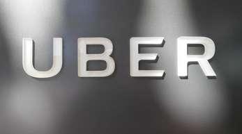 Fahrdienstleister Uber ist bislang nicht an der Börse gelistet und deshalb nicht zu öffentlichen Finanzberichten verpflichtet.