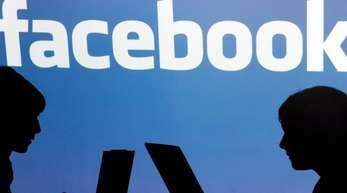 Facebook Jobs solle eine Lücke bei der Arbeitsplatzsuche im Netz schließen, da in gängigen Jobportalen und Karrierenetzwerken oft überregionale Unternehmen im Mittelpunkt stünden.