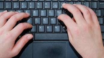 Die WHO führt Online-Spielsucht nun als eigene Krankheit ein.