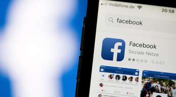 Vom Facebook-Konto ihrer toten Tochter erhoffen sich die Eltern neue Hinweise.