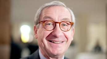Mit dem Abgang des Aufsichtsratsvorsitzenden Ulrich Lehner zum Monatsende ist die Führungskrise bei Thyssenkrupp perfekt.