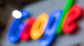 Die EU-Kommission will Google laut Medienberichten mit der nächsten Rekord-Wettbewerbsstrafe überziehen.