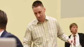Der Haftbefehl gegen NSU-Waffenbeschaffer Ralf Wohlleben wurde aufgehoben.