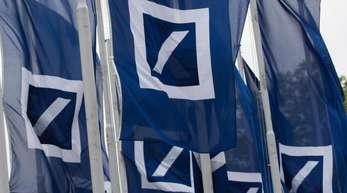 Der Franzose Christian Bittar arbeitete bei der Deutschen Bank in London und Singapur.