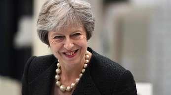 Die britische Premierministerin Theresa May hat nun endlich ihre Pläne vorgelegt, wie ihr Land auf Dauer mit der Europäischen Union Handel treiben und zusammenarbeiten will.