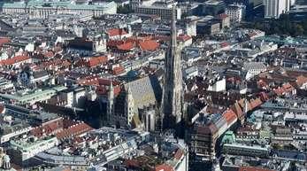 Österreichs Hauptstadt Wien ist laut «The Economist» die lebenswerteste Stadt der Welt.