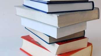 Die Longlist steht. Wer macht das Rennen um den Deutschen Buchpreis 2018?