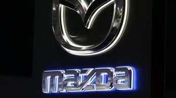 Betroffen von dem Rückruf bei Mazda sind Fahrzeuge der Modellreihen Mazda2, CX-3 und MX-5.