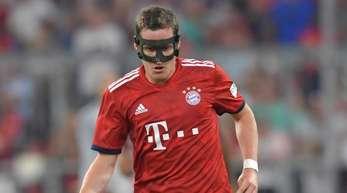 Aktuell könnte Sebastian Rudy den FC Bayern München nach nur einem Jahr wieder verlassen.