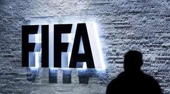 Der neue Ethikcode der FIFA ist am 12. August in Kraft getreten.