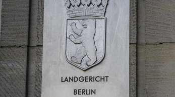 Das Berliner Landgericht verurteilte bereits am Dienstag einen 47-Jährigen Bosnier als Hauptverantwortlichen des Kartells in Deutschland.