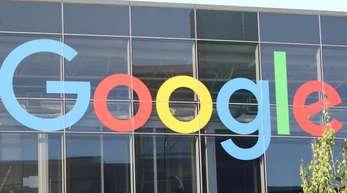 Google ist in China gesperrt, weil es sich der Zensur zumindest bisher nicht beugen wollte.
