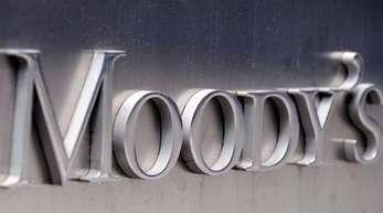 """Moody""""s warnt vor einem sogenannten No-Deal-Brexit."""
