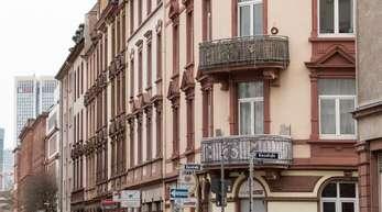 Die «Mietpreisbremse» gegen überzogene Mietforderungen könnte in fast allen Bundesländern im Jahr 2020 auslaufen - und damit auch in Deutschlands größten Städten enden.