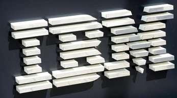 IBM will das Vertrauen in KI-Systeme stärken.