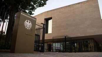 Der Bundesgerichtshof klärt heute, inwieweit Sharehoster für illegal angebotene Inhalte haften.