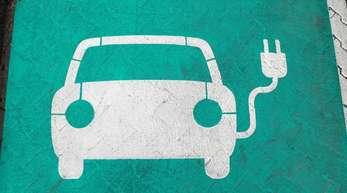 Der Schub auf demMarkt für Elektroautos hat die Nachfrage nach Batterien massiv erhöht.
