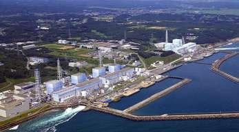 Es ist das erste Mal, dass die Atomaufsicht einen von der damaligen Tsunami-Katastrophe betroffenen Meiler wieder anfahren lässt.