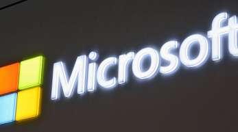 Microsoft erhalte monatlich rund 1000 Beschwerden weltweit über entsprechende Betrugsversuche - auch als Microsoft-Mitarbeiter geben sich die Kriminellen immer wieder gerne aus.