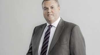 Stefan De Loecker wird neuer Vorstandschef bei Beiersdorf.