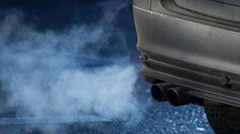 Mit Opel steht der nächste deutsche Autobauer im konkreten Verdacht, die Abgase von Dieselfahrzeugen mit umstrittenen Software-Funktionen manipuliert zu haben.
