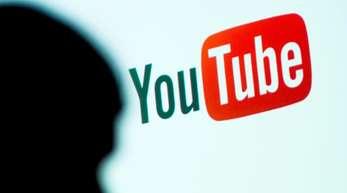 Nutzer in aller Welt hatten in der Nacht zu Mittwoch Probleme, YouTube-Videos abzurufen.