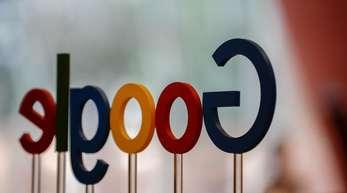 Google ändert nach der Rekord-Wettbewerbsstrafe der EU-Kommission sein Geschäftsmodell beim Smartphone-Betriebssystem Android.