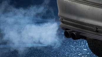 Die Autobranche steht vor einem fundamentalen Wandel - doch ist der Ausstieg aus dem Diesel oder sogar allen Verbrennungsmotoren die Lösung?