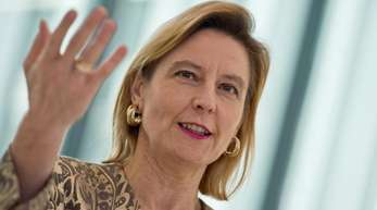 Die bisherige Deutschland-Chefin Béatrice Guillaume-Grabisch wird globale Personalchefin. Ihr folgt Marc-Aurel Boersch als neuer Leiter des deutschen Marktes.
