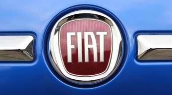 Fiat-Chrysler-Chef Mike Manley sagte, der neue Zulieferer werde weiter zu den wichtigsten Geschäftspartnern des italo-amerikanischen Herstellers gehören.