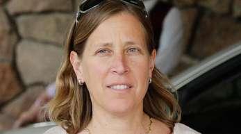 YouTube-Chefin Susan Wojcicki ruft Anbieter von Videoinhalten auf, in der Debatte um die EU-Urheberrechtsreform gegen mögliche Upload-Filter zu protestieren.