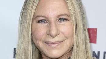 Das Auto und Barbra Streisand werden wohl nie eine symbiotische Beziehung haben.