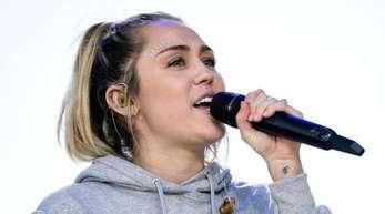 Miley Cyrus hat ihr Haus verloren.