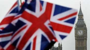 Die eigentliche Hürde für ein Brexit-Abkommen dürfte im Parlament in London liegen. Dort formiert sich parteiübergreifend Widerstand.