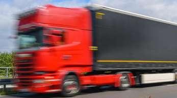 Das Münchner Landgericht verhandelt über Schadenersatzklagen gegen Lastwagenhersteller wegen Beteiligung am Lkw-Kartell.