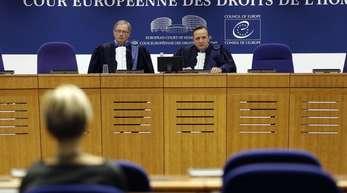 Der Europäische Gerichtshof hat Russland wegen mehrerer Festnahmen des Kremlkritikers Alexej Nawalny verurteilt.