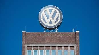 «Wir brauchen höhere Gewinne, um unsere Zukunft finanzieren zu können», sagt VW-Chef Diess