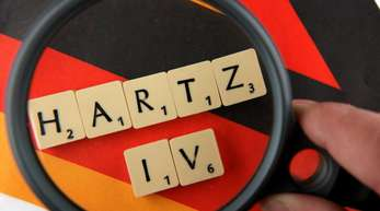 Die SPD hadert mit Hartz IV. Nun gibt es erste Ideen für etwas Neues, ein «Bürgergeld».