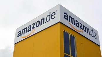 Kern des Konflikts ist ein Parkplatz am Amazon-Standort Pforzheim, den das Unternehmen gepachtet hat.